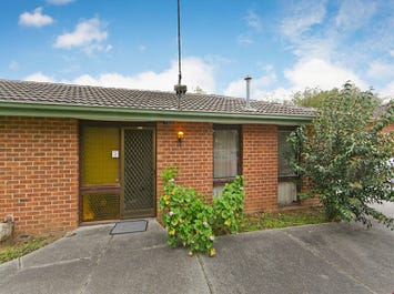 2-3/131 Ferntree Gully Road, Mount Waverley, Vic 3149