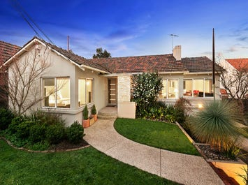 553 Waverley Road, Malvern East, Vic 3145