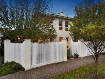 8/555 Glen Huntly Road, Elsternwick, Vic 3185