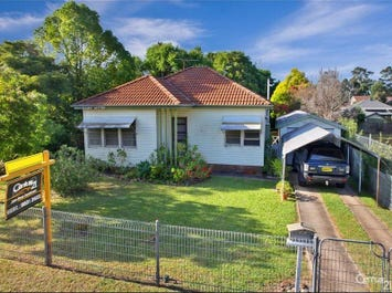 7 Collins Street, Seven Hills, NSW 2147
