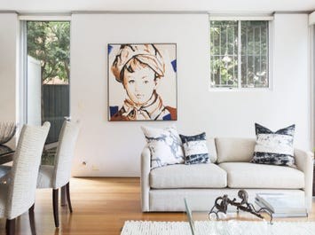 1/53 Bennett Street, Bondi, NSW 2026