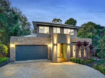 7 Maurine Court, Ringwood North, Vic 3134