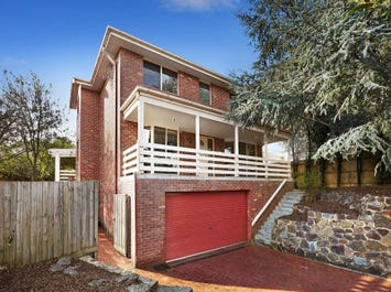 9 Redfield Court, Wheelers Hill, Vic 3150