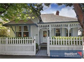 15 Portland Place, South Yarra, Vic 3141