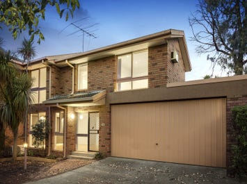 3/120 Severn Street, Box Hill North, Vic 3129
