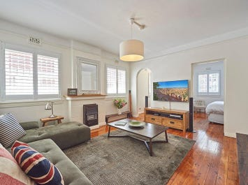 2/17A Ocean Street North, Bondi, NSW 2026
