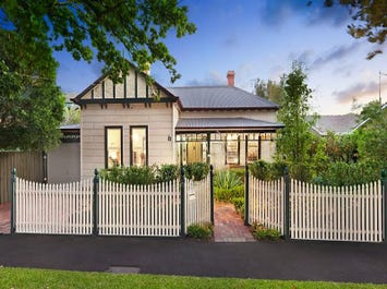 2 Oak Grove, Brighton, Vic 3186