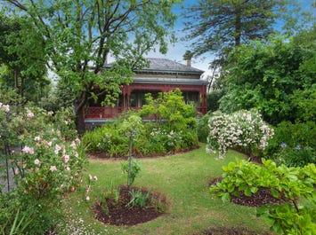 78 Wattle Road, Hawthorn, Vic 3122
