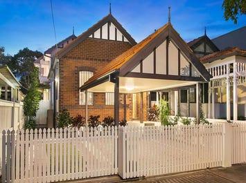 81 Belmont Road, Mosman, NSW 2088