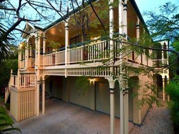 18 Gresham Street, East Brisbane, Qld 4169