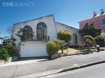 8 Stewart Street, East Launceston, Tas 7250