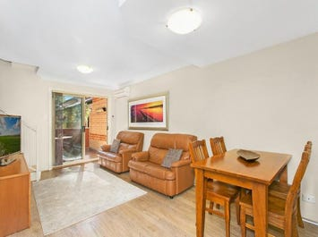 10/67 Chandos Street, Ashfield, NSW 2131