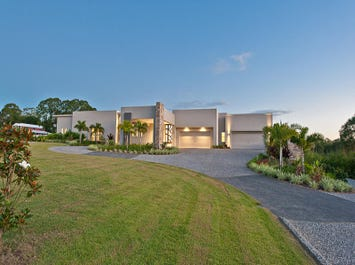 80 Tiverton Place, Bridgeman Downs, Qld 4035