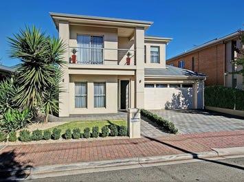 46 George Street, Payneham, SA 5070
