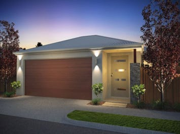 LOT 1735 COBERLEY WAY, Cranbourne, Vic 3977