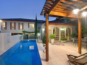 4 Centreview Court, Buderim, Qld 4556