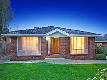 1/21 Fairhills Parade, Glen Waverley, Vic 3150