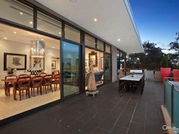 21/1 Newhaven Place, St Ives, NSW 2075