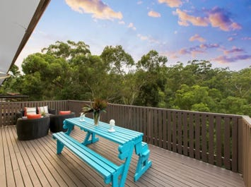 11 William Place, North Rocks, NSW 2151