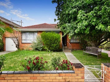 1/17 Payne Street, Caulfield North, Vic 3161