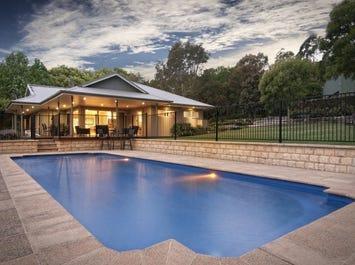 60 Little Jilliby Road, Jilliby, NSW 2259