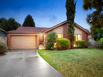 15 Apple Blossom Court, Templestowe, Vic 3106