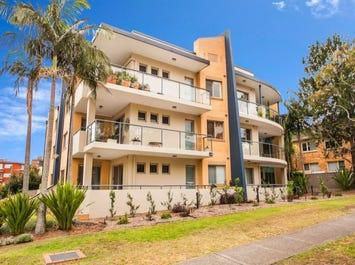 1/1-3 Lewis Street, Cronulla, NSW 2230