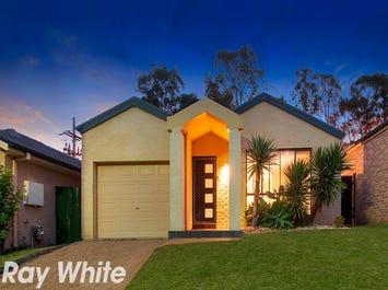 14 Purri Avenue, Baulkham Hills, NSW 2153