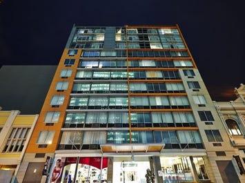 1012/305 Murray Street, Perth, WA 6000