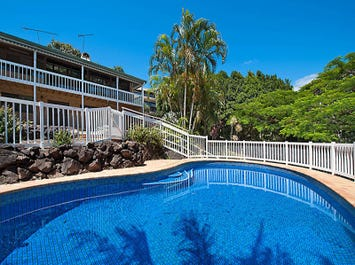 26 Coolum View Terrace, Buderim, Qld 4556