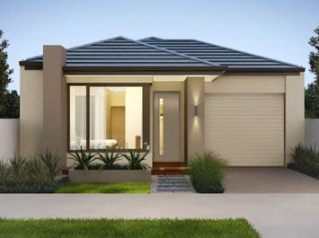 Lot 226 Parkhurst Drive, Cranbourne, Vic 3977
