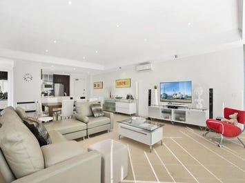 177/283 Spring Street, Melbourne, Vic 3000