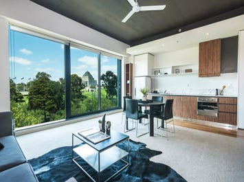 501/320 St Kilda Road, Melbourne, Vic 3000