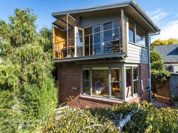 9 Cane Street, West Hobart, Tas 7000