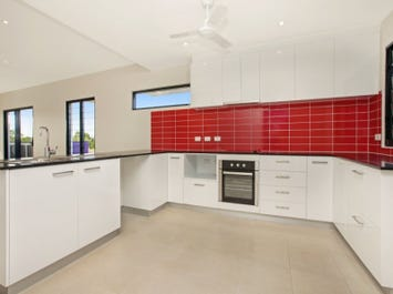 2 Brisbane Crescent, Johnston, NT 0832