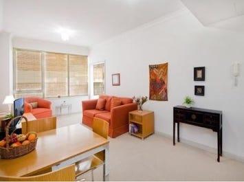 378 Beaufort Street, Perth, WA 6000