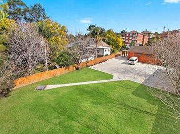 23 & 25 Forest Grove, Epping, NSW 2121
