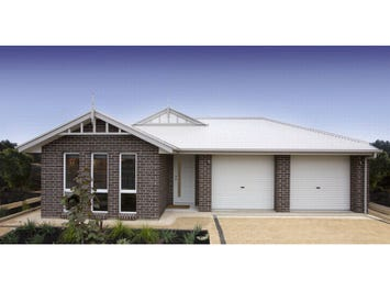 No 13 (B) Mary Ave, Gilles Plains, SA 5086