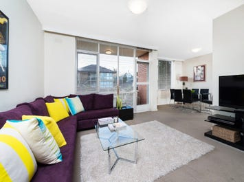 5/12 Southey Street, Elwood, Vic 3184