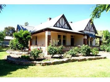 108 North Terrace, Littlehampton, SA 5250