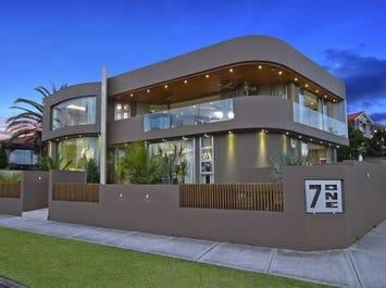 71 Barnstaple Road, Russell Lea, NSW 2046