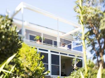 7 Tiree Avenue, Hunters Hill, NSW 2110