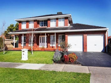 4 Winster Court, Greenvale, Vic 3059