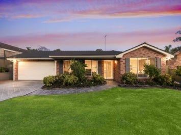 28 Bolwarra Crescent, Castle Hill, NSW 2154