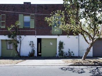 26 Hincks Street, Kingsford, NSW 2032