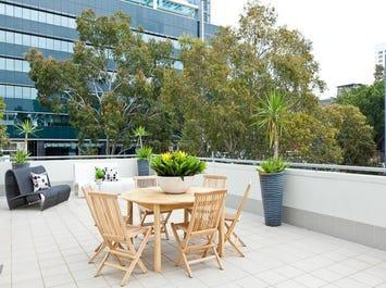 32/170 Adelaide Terrace, East Perth, WA 6004