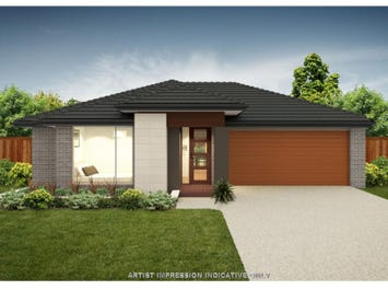 Lot 606 Slate Court, Logan Reserve, Qld 4133