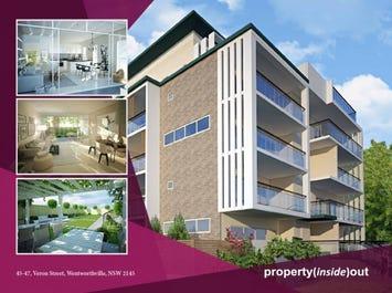 45-47 Veron Street, Wentworthville, NSW 2145