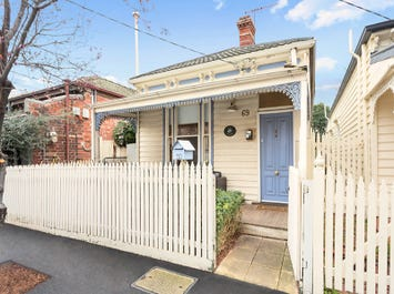 69 Egan Street, Richmond, Vic 3121