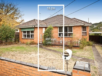 4 Cumming Street, Burwood, Vic 3125